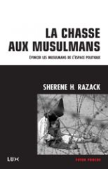 couv_chasse-musulmans-site.jpg