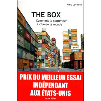 The-box-l-empire-du-container.jpg