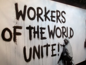 workers-of-the-world-unite.jpg